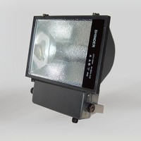 250w 400w flood light metal halide sodium projector lighting fixture flood lights