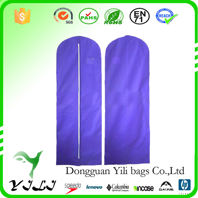 Buy Cheap China beautiful garment bag Products, Find China beautiful ...