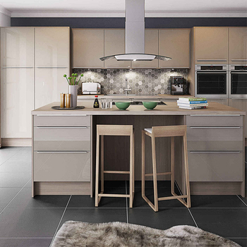 Russian Style Modern Laminate Kitchen Furniture Cabinets With Designs Buy Russian Furniture Cabinet Modern Kitchen Designs Kitchen Furniture Product On Alibaba Com