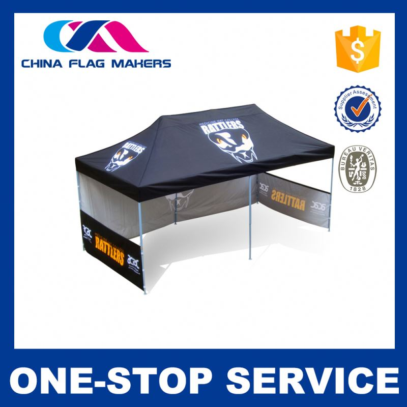 2015 Latest Oem / Odm Service Wall Tent Frames