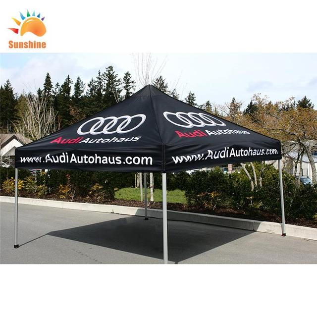 Cheap different size trade show tent commercial wooden gazebo automatic pop up event tents for sale  sc 1 st  Alibaba & Buy Cheap China pop up event tents Products Find China pop up ...