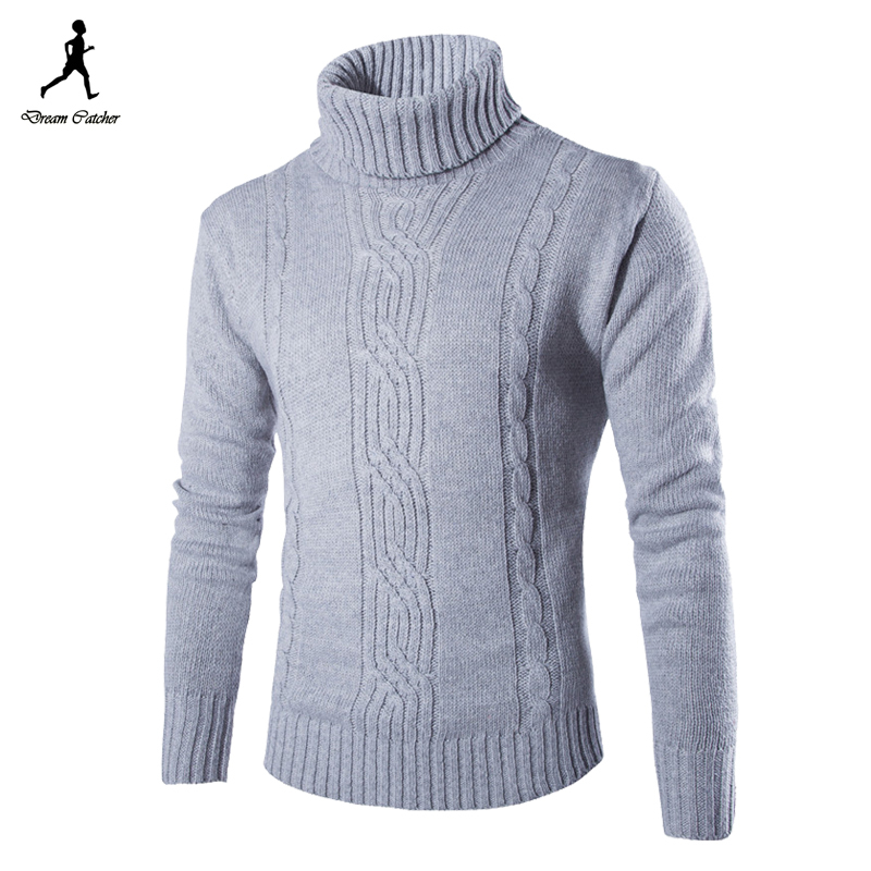 Cheap Wool Knitted Pullover Sweater, find Wool Knitted Pullover ...