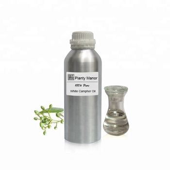 2018 Newly White Camphor Essential Oil - Buy White Camphor Essential  Oil,Camphor Essential Oil,Camphor Oil Product on Alibaba com