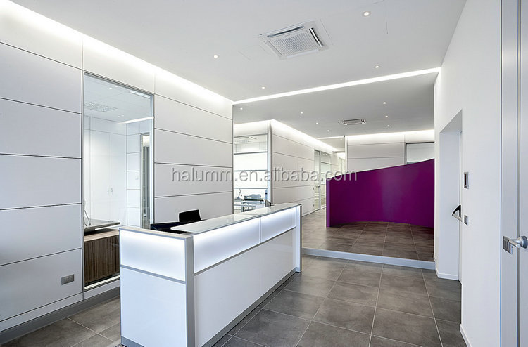 Excellent Quality Low Price Office Partition Glass Wall ...
