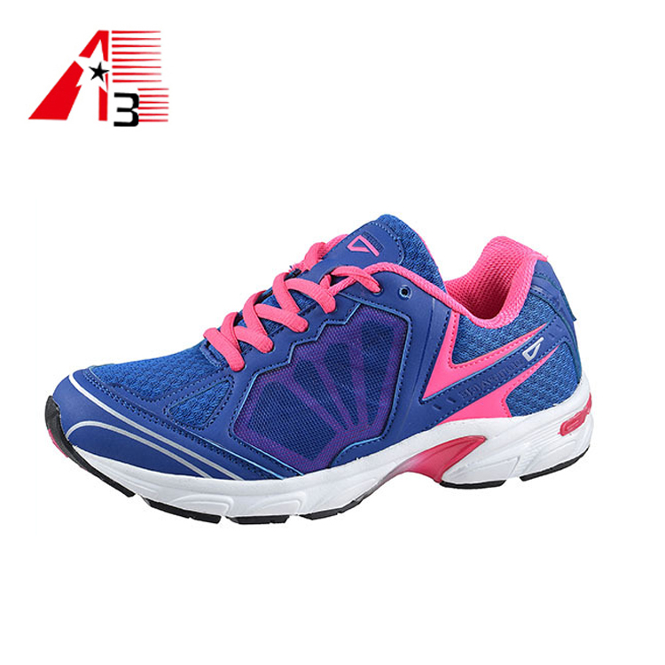 factory price new design men training shoes