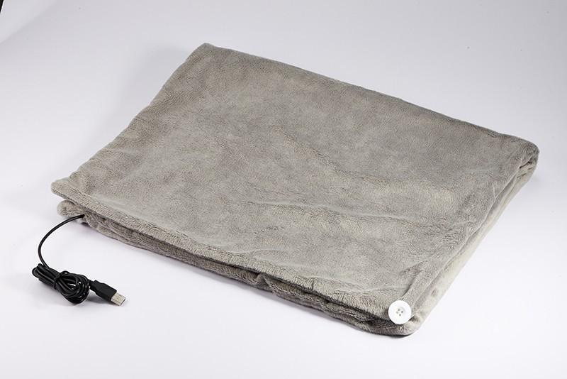 Usb Heating Blanket For Winter Buy Usb Heating Blanket