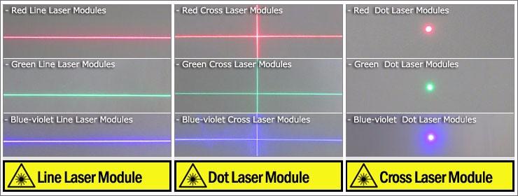 ling dot cross laser.jpg
