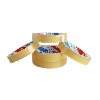 nichiban adhesive tape double sided foam tape