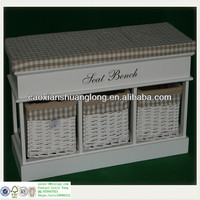 Cheap Living Room Furniture Factory