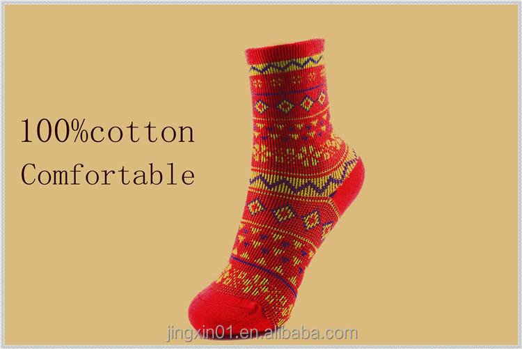 China Knit Socks Children China Knit Socks Children Manufacturers