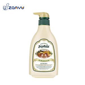 Baby Wash Shampoo-Baby Wash Shampoo Manufacturers, Suppliers