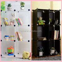 New design mounting accessory sliding door wardrobe closet dust seal