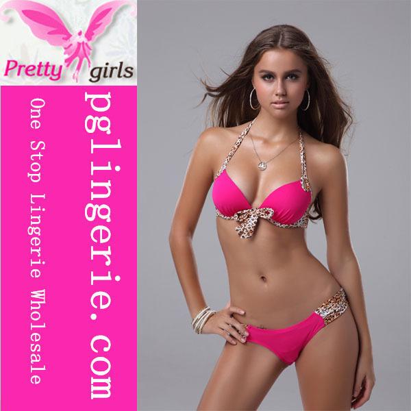 Bikini hot girls xxx fuck modals