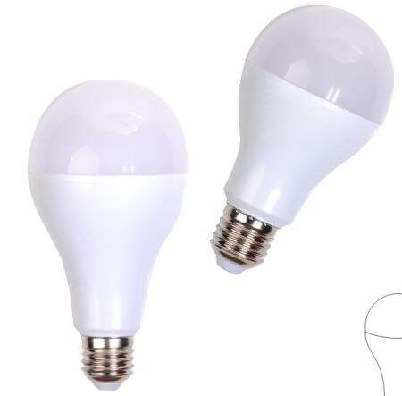 Cheap Global Light Led Bulb 10w12w15w18w20w Lighting E27 Buy Light Bulb Led E27 Bulb Led Led