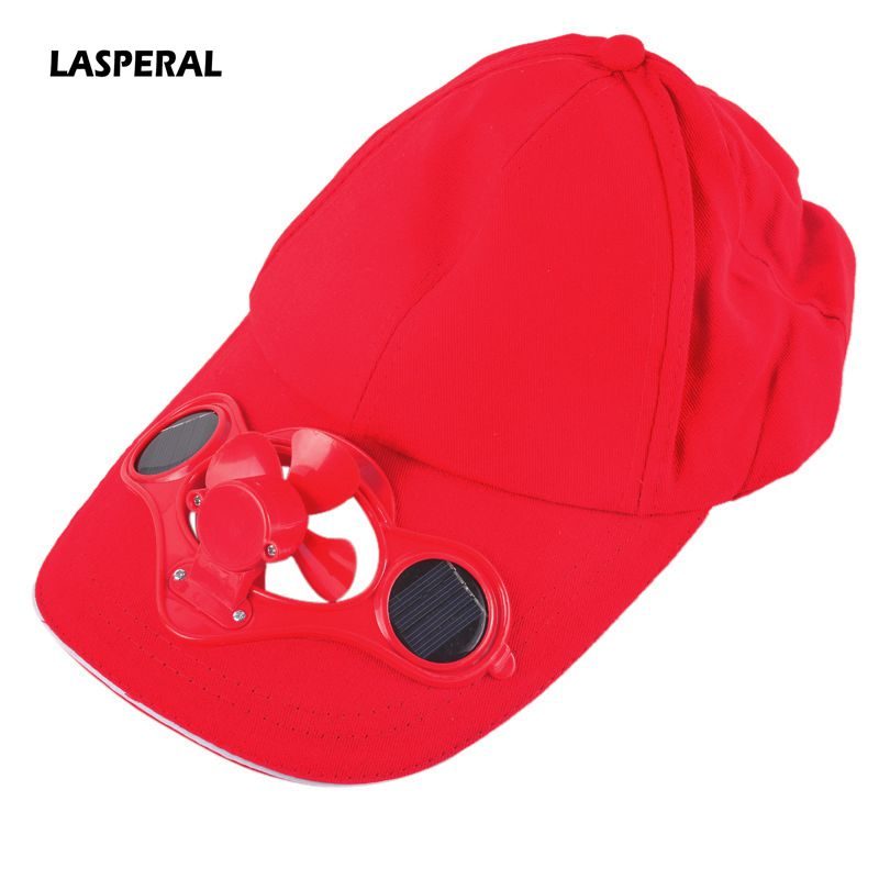 Popular Novelty Golf Hats Buy Cheap Novelty Golf Hats Lots