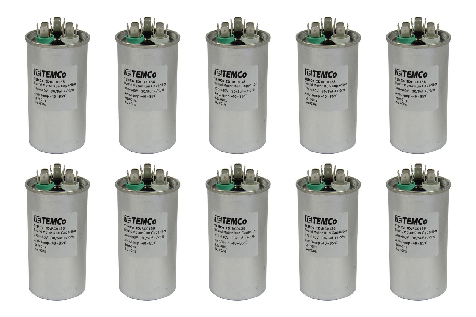 Cheap Ac 30mfd Capacitor For Generator, find Ac 30mfd