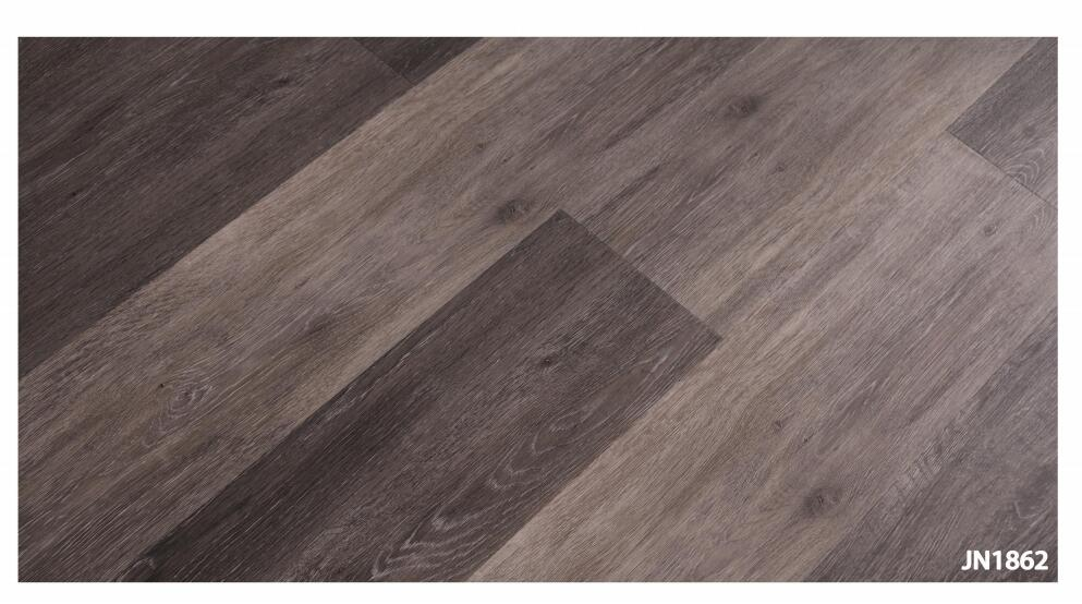 Awesome 12X12 Black Ceramic Tile Big 12X24 Tile Floor Shaped 150X150 Floor Tiles 18 Ceramic Tile Young 24 X 24 Ceramic Tile Yellow24X24 Floor Tile 9 Inch Vinyl Tile, 9 Inch Vinyl Tile Suppliers And Manufacturers At ..