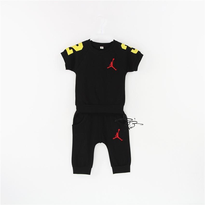 chaussures de séparation c7735 c2358 ensemble jordan bebe femmes et hommes pas cher