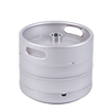 5L-50L Stainless Steel 304 Beer Keg for Sale