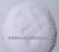 144-62-7 99.6% Anhydrous Oxalic Acid