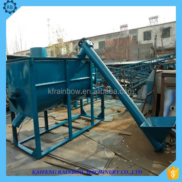 Usage Of Electric Mixer ~ Industrial use electric cement mixer buy