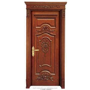 Fibergl Bedroom Door Supplieranufacturers At Alibaba