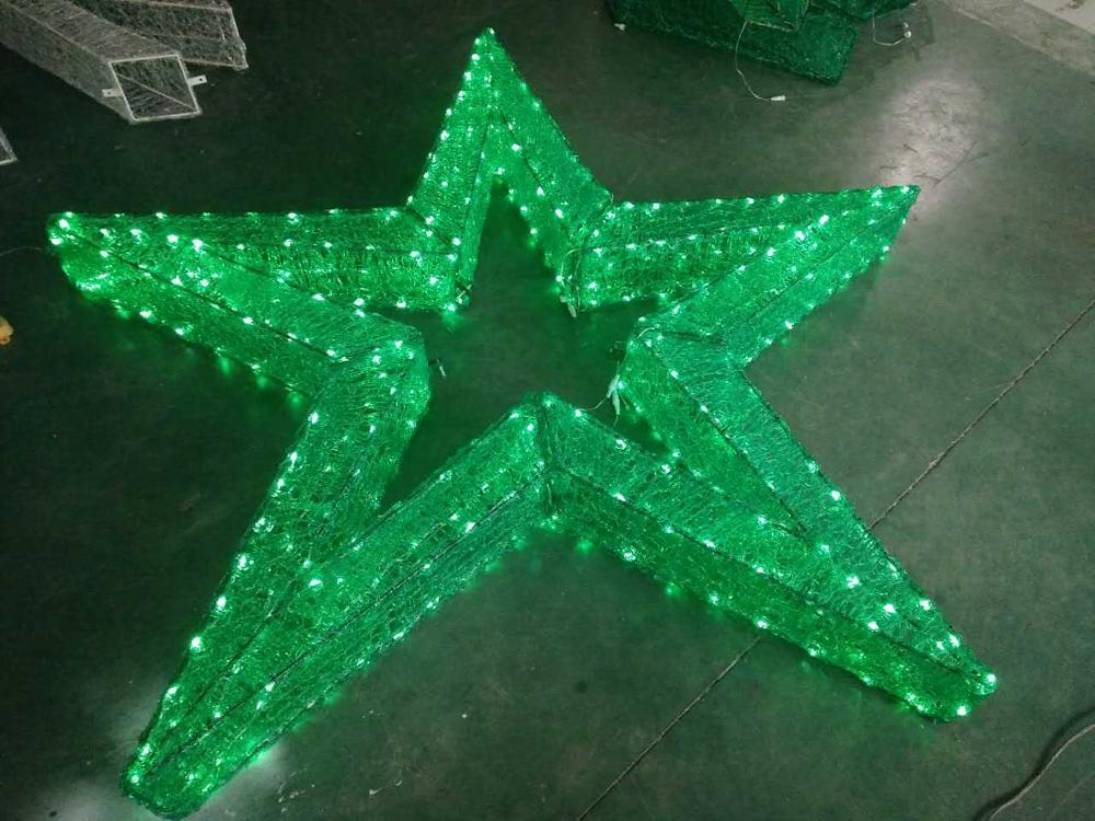Commercial shopping mall 2m 3m 4m 5m led lighted outdoor hanging commercial shopping mall 2m 3m 4m 5m led lighted outdoor hanging large christmas star light decoration aloadofball Gallery