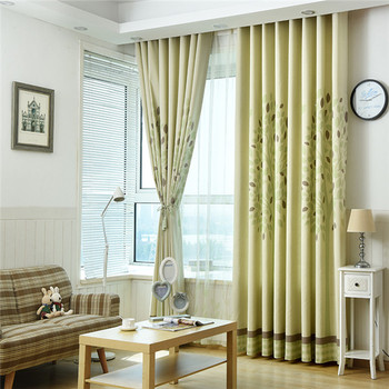 Motorized Curtains For Windows Made In Guanzghou Buy Ready Made Curtains Motorized Curtains