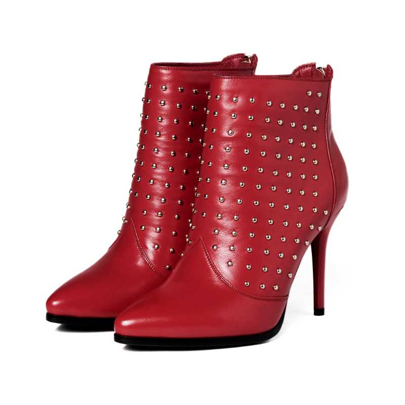 0f51556128 Cheap Louboutin Spiked Heels, find Louboutin Spiked Heels deals on ...