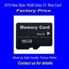 SD/TF Memory Cards 16GB 32GB 64GB 128GB memory sd card for smartphone