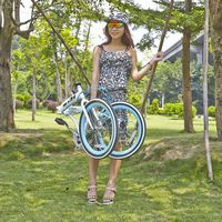 children fold up bicycle princess bicycle a bike price