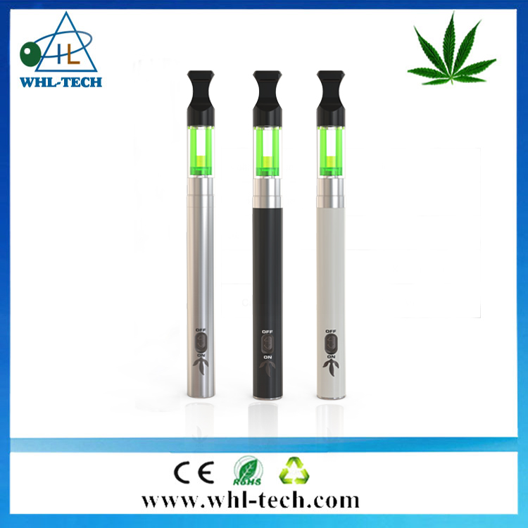 PC tube oil atomizer No glass fiber e vaporizer dual airflow pathway design vape cartridge packaging