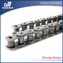 Short Pitch Precision Roller Chain for Driving - 08A/10A/12A/08B/10B/12B