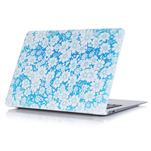 2016 new laptop shell case for Mac Book