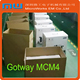 2016 Gotway Electric unicycle box, mcm4 mcm2s msuper 10/12/14/16/18 inch wheel 30km/h Max. balance scooter unicycle with APP