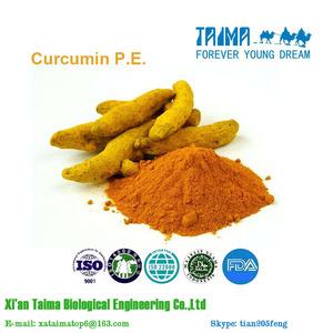 China Fresh Curcuma, China Fresh Curcuma Manufacturers and Suppliers