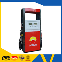 CNG Station Machine CNG dispenser CNG cars