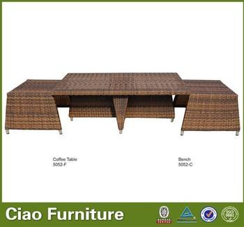 Lowes Wicker Patio Furniture Buy Lowes Wicker Patio