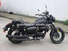 MH200-25 chopper bike cruiser motorcycle,200cc chopper for sale,euro 3 oil cool chopper