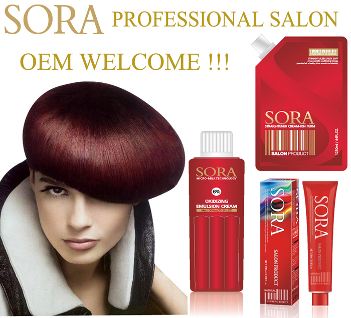 Private Label Natural Henna Hair Colors Hair Colour Cover Gray Buy Organic Hair Color Brands Non Allergic Hair Dye Organic Hair Color Product On Alibaba Com