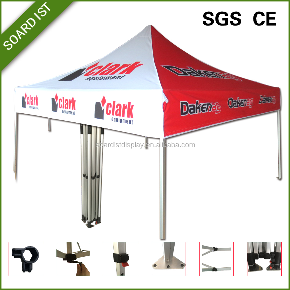 10x10 Ez Up Canopy Tent 10x10 Ez Up Canopy Tent Suppliers and Manufacturers at Alibaba.com  sc 1 st  Alibaba : ez pop up tent - memphite.com