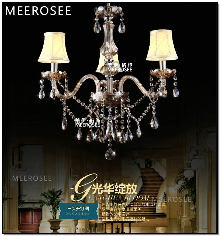 Crystal Lamp Price, Crystal Lamp Price Suppliers and Manufacturers ...