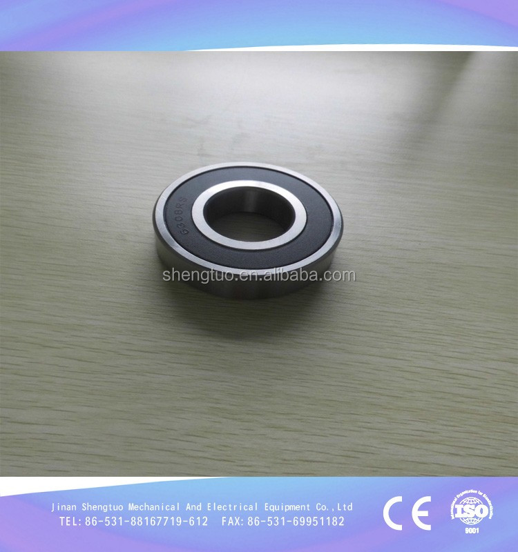 China manufacturer Cheap ball bearing 6301 2rs bearing size 12*37*12