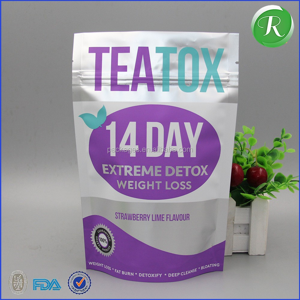 Is it safe to take green tea fat burner pills photo 1