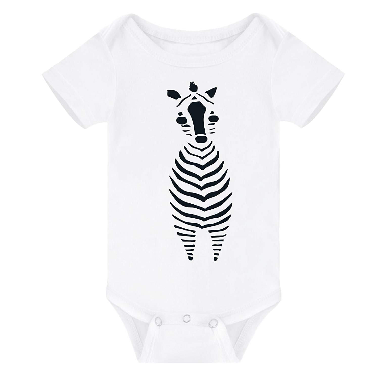 5713c0cf532e5 Cheap Zebra Print Outfits For Girls, find Zebra Print Outfits For ...