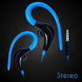 משלוח חינם סופר ברורה הקול אוזניות מתכת-האוזן אוזניות למחשב נייד MP3 אוניברסאלי 3.5 מ