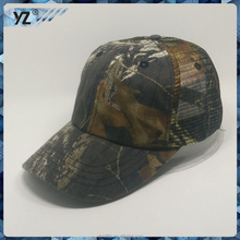 2016 new digit with custom baseball hat and military hat good quality
