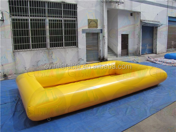 Inflatable Family Size Swimming Pool Swimming Pools For Plastic Swimming Pools Cheap Inflatable