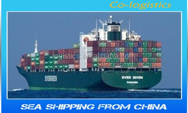 Strong freight forwarder for break bulk shipping rates in china -- Selina(skype:colsales32)