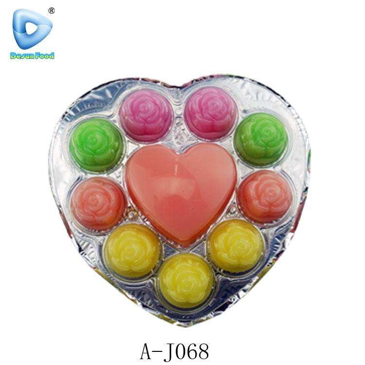A-J068-03.jpg